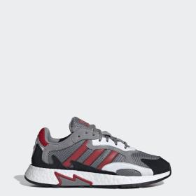 Baskets • Chaussures Homme Pour ®Shop Adidas Online 3c4ALRjq5