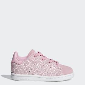 Chaussures Stan Smith EnfantBoutique Officielle Adidas tQdCxshr