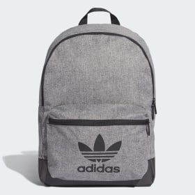 a76c831fa Black Backpacks | adidas UK
