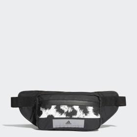 9cd8e458a adidas by Stella McCartney Yoga, Gym & Duffel Bags   adidas US