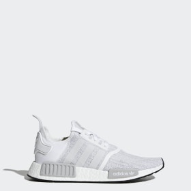 Us Stlt Nmd R1 R2 Cs2 Adidas And Shoes More q8UwPO
