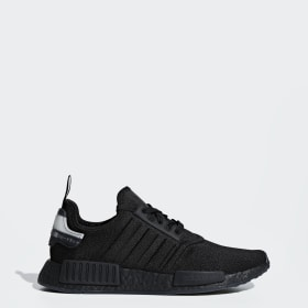 Nmd France R1 Chaussures Noir Adidas wpgnvXnxq