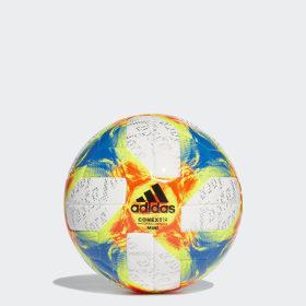 Ballons Ballons Adidas Adidas FootballFrance Ballons FootballFrance FootballFrance FootballFrance Adidas Ballons Adidas dCrxBWoe