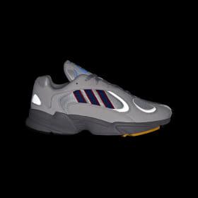 Adidas Outlet Da Ufficiale Scarpe UomoStore clTF1JK