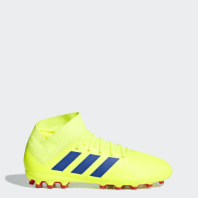 Lionel Bambini Calcio Adidas Scarpe Italia Messi SwgpqvxvP