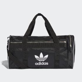 a160d4a3f8 Officielle Officielle Adidas Sacs Sacs Pour FemmesBoutique Sacs  FemmesBoutique Adidas Pour Pour 80wPNnkXO