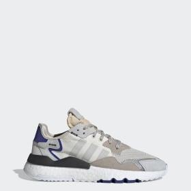 Chaussures France Originals HommesAdidas Chaussures Réfléchissant K1FTlJ3c