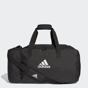 Sacoche Et Adidas Sac Pour HommeFrance SMUVpzqG