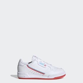 En Calzado Online Adidas NiñassComprar Para lFJ1Kc
