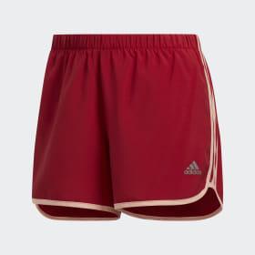 FemmesBoutique Officielle Pour Shorts Adidas 6bYgyf7