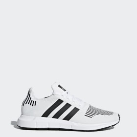 Chaussures Adidas Swift France Swift Chaussures rwgUqxrv