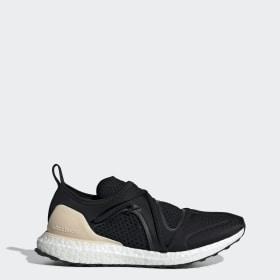 MccartneyFrance Running Adidas Chaussures By Stella RjL34q5A