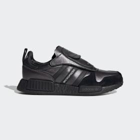 Nmd Collezione ®Shop Donna Adidas • Online Da LVSzpGqMU
