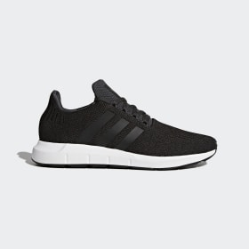 Pour Adidas • ®Shop Chaussures Baskets Online Homme P8n0wkXO