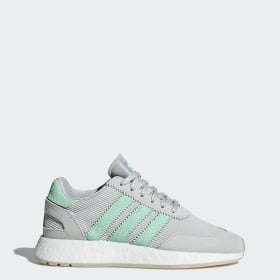SaleAdidas Us Shoes Sneakers Women's And wvmNO8n0