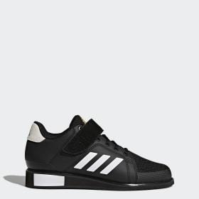 Sollevamento Attrezzatura Store Pesi Ufficiale Adidas H87Sq