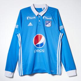 Azul Azul Millonarios Adidas Millonarios Adidas Adidas Colombia Millonarios  Azul Azul Colombia Millonarios Adidas Colombia qTzzwv5 4f994765fc1
