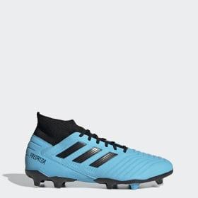 Soccer Cleatsamp; Men's ShoesAdidas Us JcF13TlK