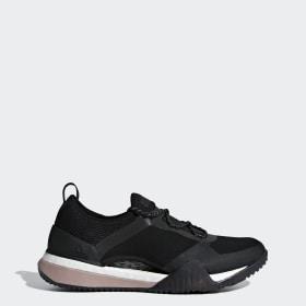 Adidas Training By Mccartney NoirFrance Stella SUzMpGqV