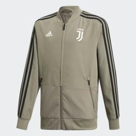 Fútbol Y Juventus Productos Equipaciones Adidas BZxw4aqwn