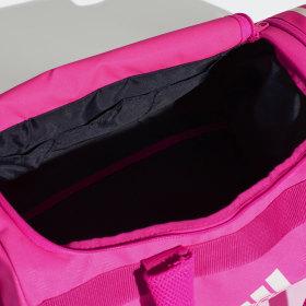 y Bolsas Rosa España Mujer bolsos adidas S07rdnq0 79bc7128851e0