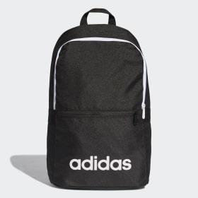 Adidas HommeFrance Sac Pour Et Sacoche shxtCQrd