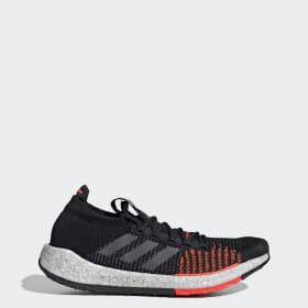 Running De HommesBoutique Officielle Adidas Chaussures 8Z0wPXNnOk