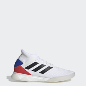 Street Hommes France adidas Chaussures Football wPqZ8x0