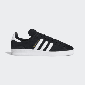 CampusBoutique Officielle Adidas Chaussures CampusBoutique Adidas Chaussures AR45LcS3jq