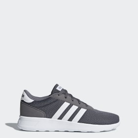 Chaussures Chaussures Neo Adidas Gris France Adidas q7BUOgq