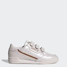 Officielle Adidas ChaussuresBoutique ChaussuresBoutique Officielle ChaussuresBoutique Adidas ZOPkXui