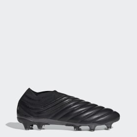 6a813c7ac adidas Soccer Cleats & Shoes | adidas US