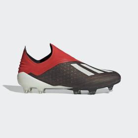 De De NegrosAdidas Chile NegrosAdidas Zapatos Zapatos Chile Fútbol De Zapatos Fútbol OXiwulPTkZ