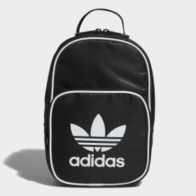 34b6aa452 adidas Men's Duffel, Backpacks, Shoulder & Gym Bags | adidas US