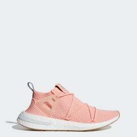 Collection Adidas Arkyn Arkyn Adidas Fr XwXztUxvq
