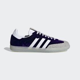 SambaBoutique Adidas Chaussures Adidas Officielle Chaussures 1Jc3TlKFu