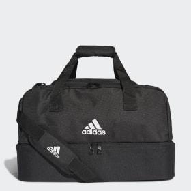 Adidas Hasta El Gimnasio Descuentos Baratas De Bolsa Off30 xdorBeQCW