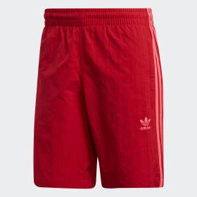 Maillots Bain Officielle Adidas HommesBoutique Pour De qL4Aj3R5