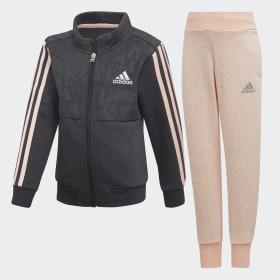 Colombia Para Para Colombia Sudaderas Adidas Sudaderas Niña Sudaderas Niña Niña Para Adidas B7xSqfPSw