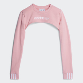 Felpe Felpe Corte Adidas Corte Italia q1wUX8x