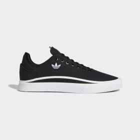 Da Scarpe Uomo Skate Oecxbrdqw Online • ®shop Adidas n8wOk0P