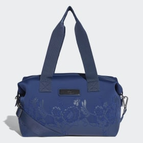 By Adidas Stella Bolsos Mccartney Training Bolsas Y Outlet 7yf6gIbYv