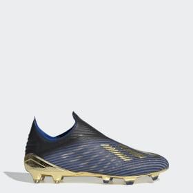 Chaussures X Magasiner Soccer Des Adidas 18Ca De 8nvwmN0