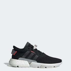 Calzado Adidas Outlet En MujerComprar De Online Para lcK1JF