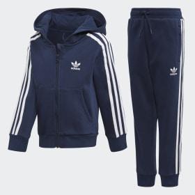 Italia Outlet Adidas Abbigliamento Outlet Adidas Adidas Italia Italia Outlet Abbigliamento Bambini Abbigliamento Bambini Bambini w1wgRqnBO