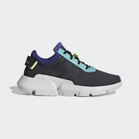 Calzado En Para NiñassComprar Online Adidas mNvn80w