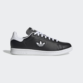 Stan HommeBoutique Adidas Officielle Chaussures Smith 2DIWYH9E