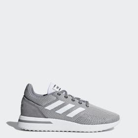 Anteriormente Es Adidas Essentials Adidas Anteriormente Neo Essentials 6vxSnIw7q