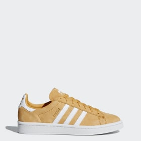 MujerAdidas Naranja Zapatillas Adicolor Originals Tenis Y HbeWYIED29