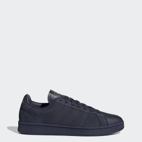 Baskets • Homme Chaussures ®Shop Pour Online Adidas LSzqUVpGjM